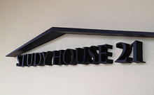 eishin_studyHouse21_i